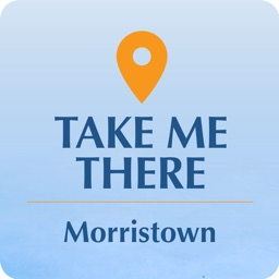 Take Me There - Morristown