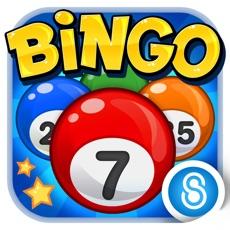 Activities of Bingo!™