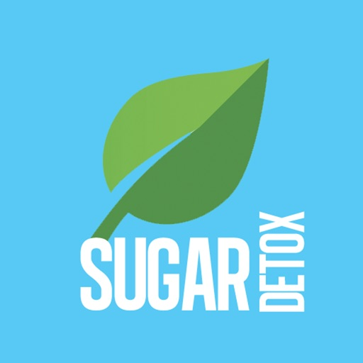 Sugar Detox Diet Meal Plan
