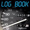 Log-Book - Stylah (2007) Ltd.