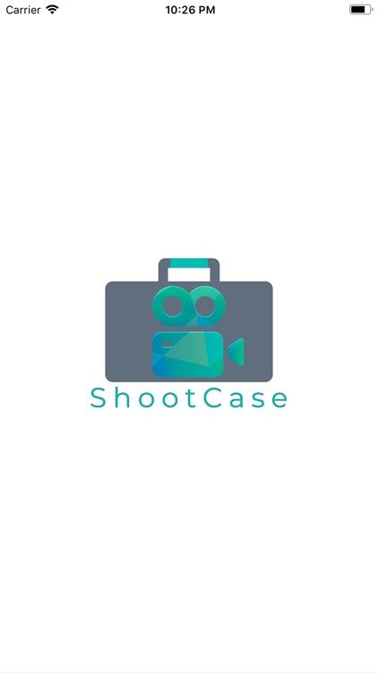 ShootCase