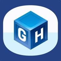 Codes for GoHunt Hack