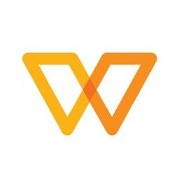WeSwap - Travel Money