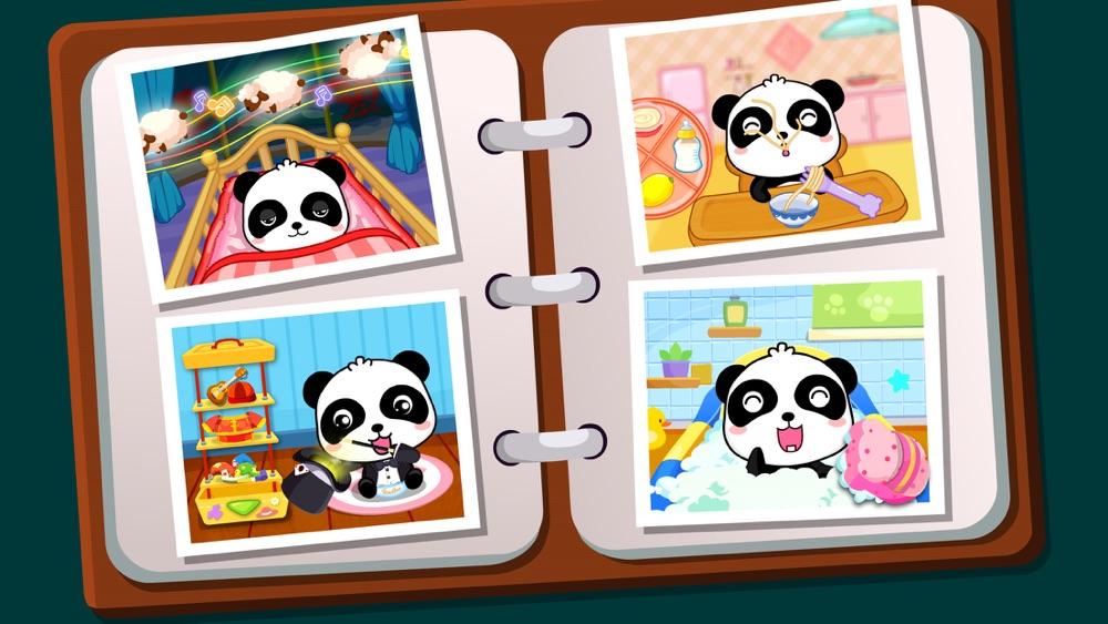 バス アプリ ベイビー 【BabyBus】子供向けアニメベビーバスとは?テレビの内容や動画制作は日本か中国どちらなのか解説