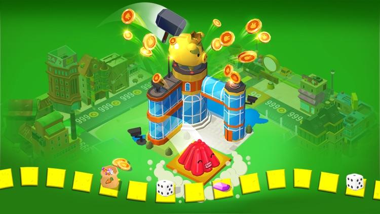 Board Kings™ screenshot-6