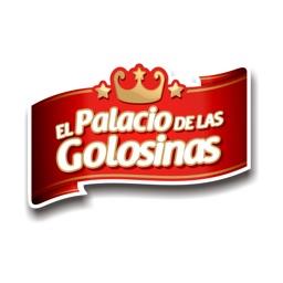 El Palacio de las Golosinas
