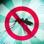 Anti-moustique Insecticide