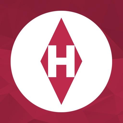 Harlequin : ebooks et romance