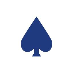 ギャンブル収支管理アプリ-Spade