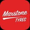 Maxstone Tyres