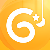 Glow Baby - Baby Tracker of Breastfeeding, Diapers icon