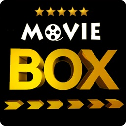 Show TV Movie Box Trailers
