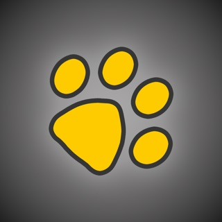 Yellow Dog Software Apps On The App Store