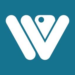 weV Stuttgart
