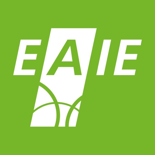 EAIE Events