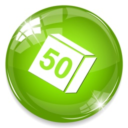 Dice 50