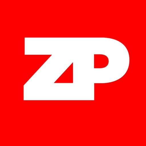 ZP Challenge - Better Choices