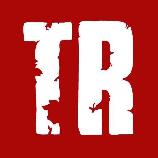 TotalRock Radio (new)