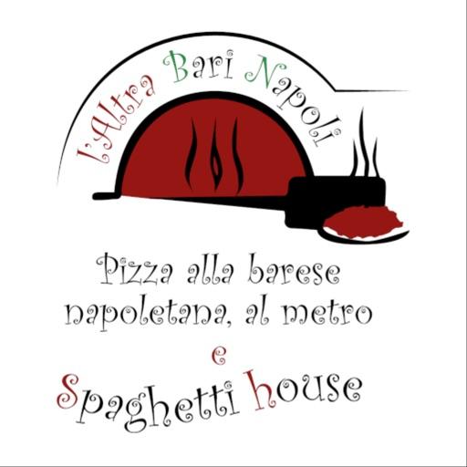 L Altra Bari-Napoli