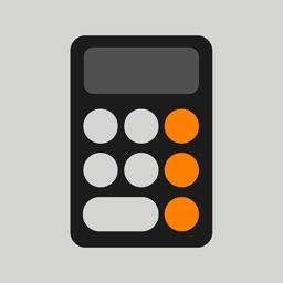 MCalculator - Calc Prank
