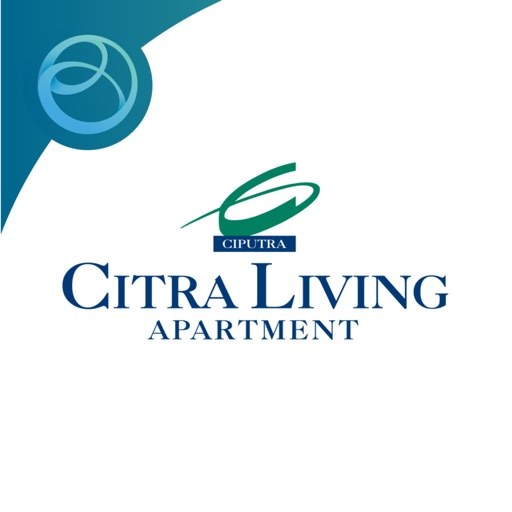 Citra Living Apartment
