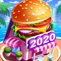 Codes for Cooking Marina - Cooking games Hack