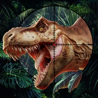 Codes for Jurassic Hunter Deadly Dino Hack