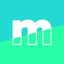 MintCloud