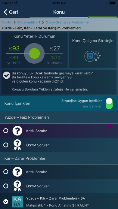 download Raunt indir ücretsiz - windows 8 , 7 veya 10 and Mac Download now