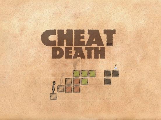 Cheat Death: Block Puzzle screenshot 6