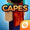 Cape Creator for Minecraft