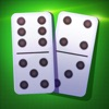 Dominoes: Classic Game