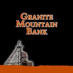 Granite Mountain Mobile