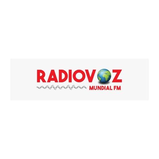 Radio Voz Mundial FM