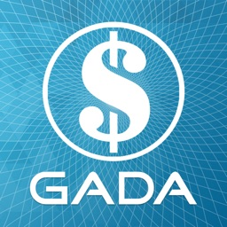 GADA Secure Pay
