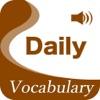 日常生活精选词汇 - iPhoneアプリ