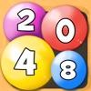 2048ボール 3D - 新作・人気アプリ iPhone