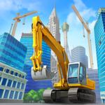 Megapolis: Big Town Tycoon Sim Hack Online Generator  img