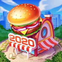 Codes for Cooking Frenzy - Crazy Chef Hack