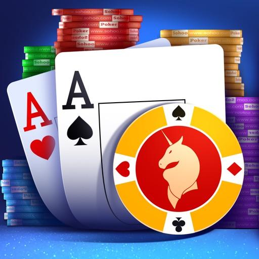 Zynga poker mod apk ios 2