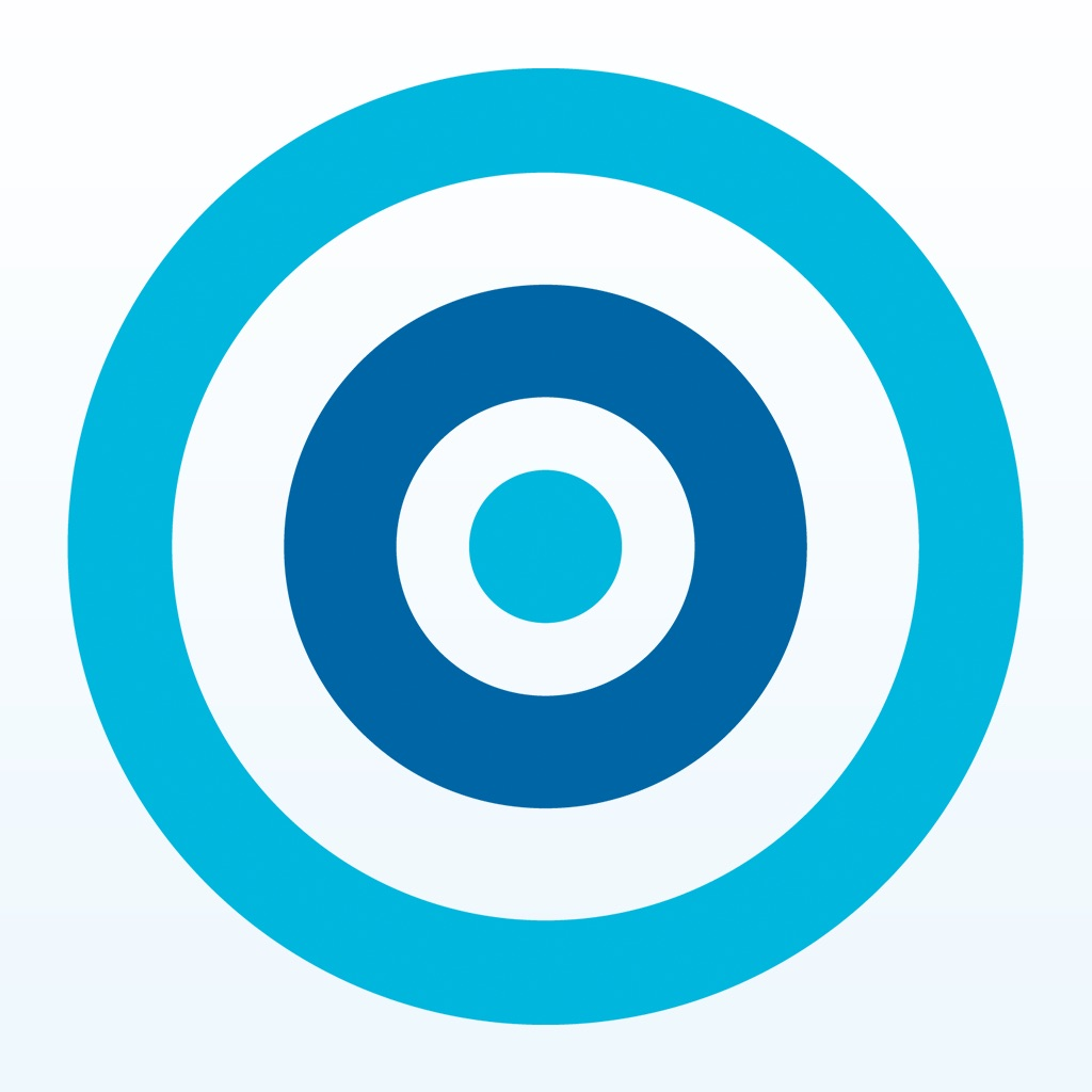 Skout — Meet New People App Data & Review - Social Networking