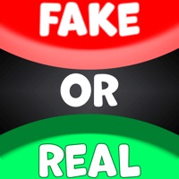Real Or Fake - True Or False Hack Online Generator  img