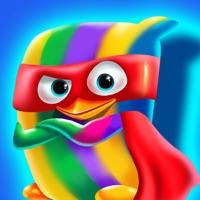 Codes for Penguin Swap: match 3 games Hack
