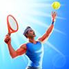 プロテニス対戦: ゲームオブチャンピオンズ-Wildlife Studios