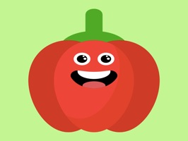 We would like to introduce red fruits emoji sticker app for iMessage, It is amazing collection stickers in iPhone and iPad to Chat funny with friends