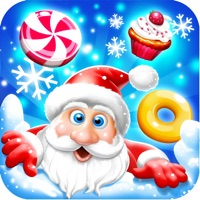 Codes for Candy World - Christmas Games Hack