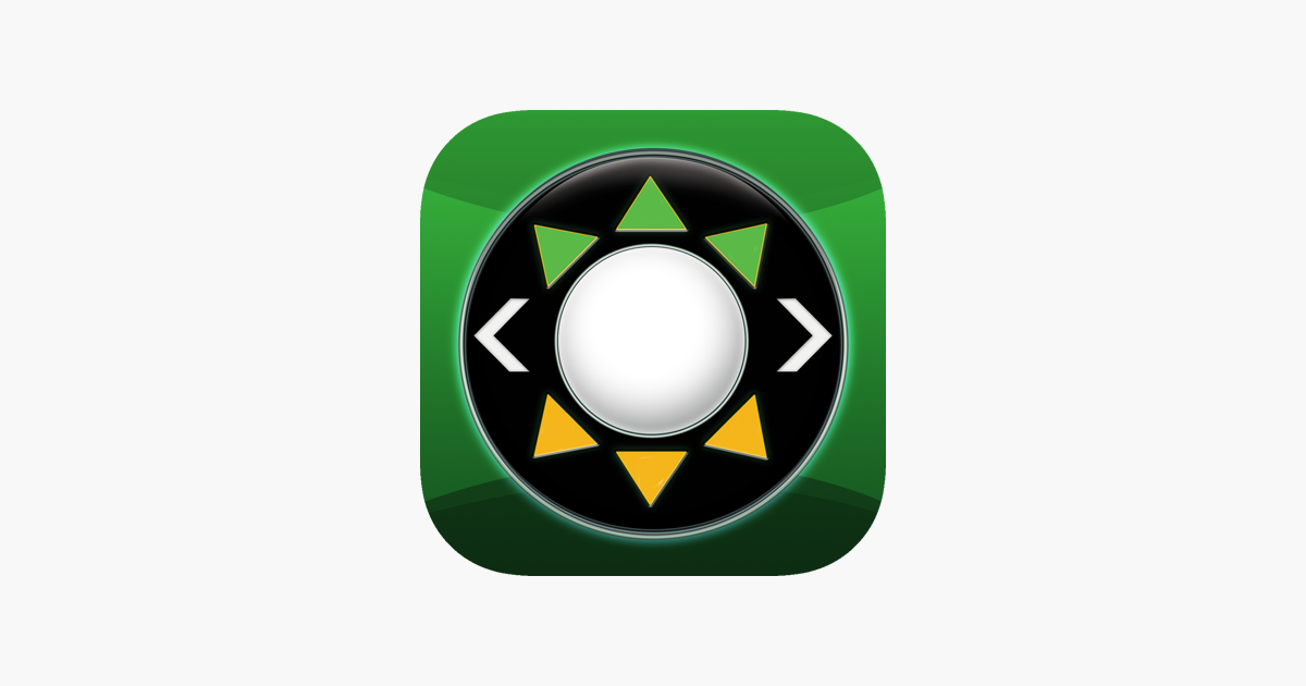 Golden Tee Caddy on the App Store