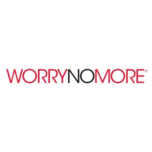 WorryNoMore By Uniters North America, LLC