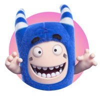 Codes for Oddbods Oddlife: Daily games Hack