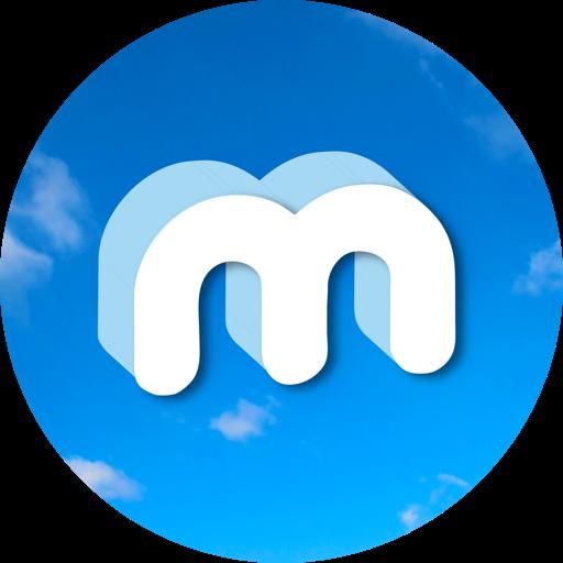 Morphi, 3D Modeling + Printing